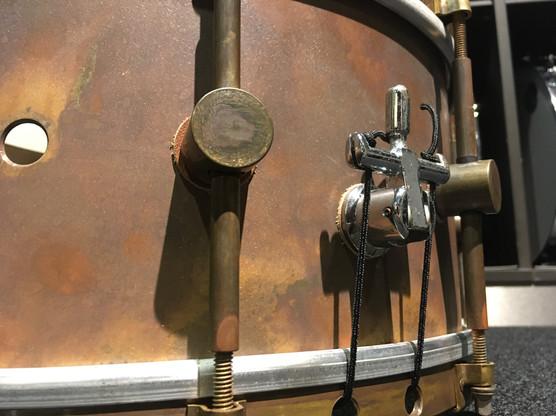 a&f raw brass shell 14 x 6.5-1.jpg