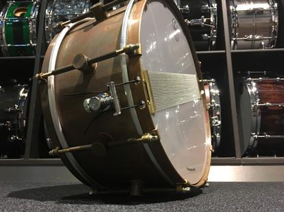 a&f raw brass shell 14 x 6.5-4.jpg