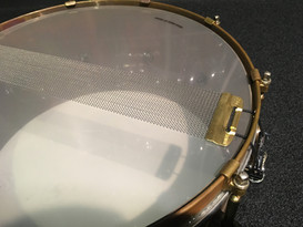 a&f raw brass shell 14 x 6.5-5.jpg