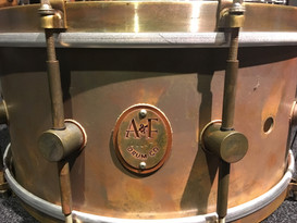 a&f raw brass shell 14 x 6.5-6.jpg