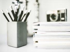 Our Publications