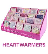 HEARTWARMERS_Range.jpg