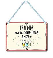 PA086 Friends make good times_Visual.jpg
