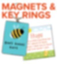 Magnets _ Key Rings_Range.jpg