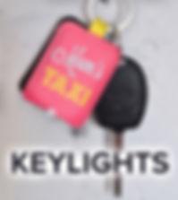 Keylights_Range.jpg