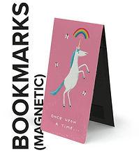 BOOKMARKS_Range.jpg
