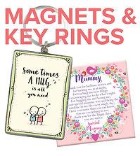 Magnets _ Key Rings_Range2.jpg