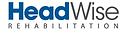 HeadWise Logo letters.png