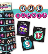 Age Badges_Range.jpg