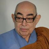 Phil Sengetsu Kolman