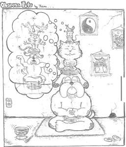 Dharma pets by Jozan (1)