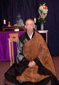 Lou Mitsunen Nordstrom