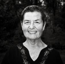 Madeline Ko-i Bastis
