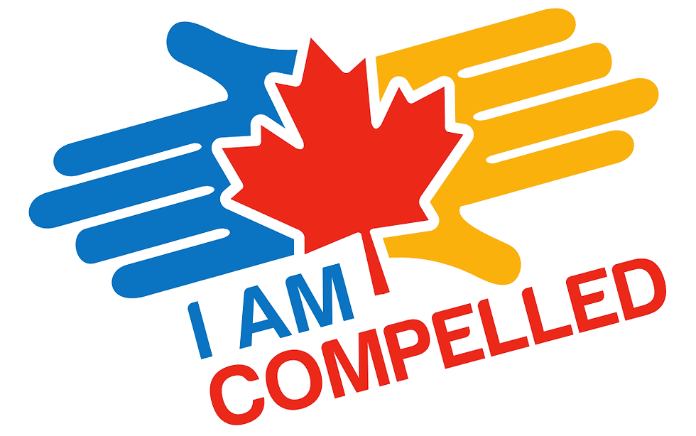 I Am Compelled logo (2).png