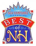 bestofnh_badgefinal1-233x300.jpg