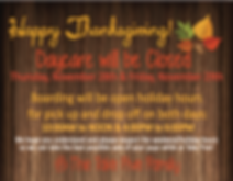 2019 Thanksgiving Daycare Closures.png