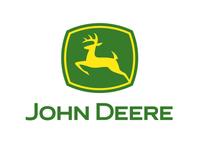 John Deer.png