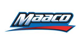 Maaco%20Repair_edited.jpg