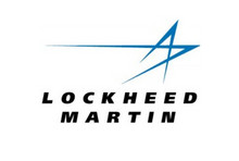Lockheed Martin.jpg