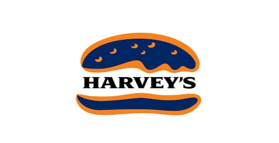 Harvey's%202_edited.jpg