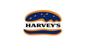 Harvey's%202_edited.jpg