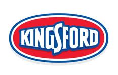 Kingsford%20Charcoal_edited.jpg