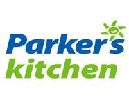 Parker's-Kitchen.jpg