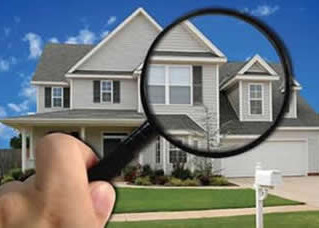 Top Defects Found in New Homes