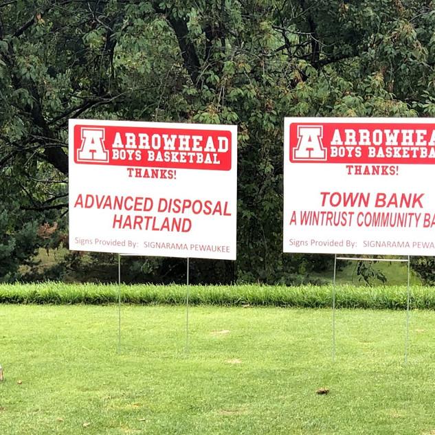 sponsor town bank hartland.jpg