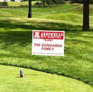 sponsor dongarra.jpg