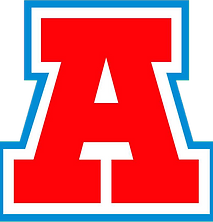 ArrowLogo_edited.png