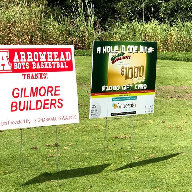 sponsors gilmore.jpg
