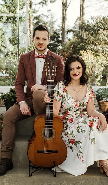 Cantiga-de-Casar-casamento-no-campo.jpg