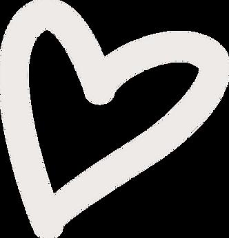 heart-marromclaro_edited_edited.png