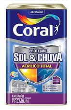 PROTECAO SOL E CHUVA.jpg