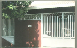 PORTAO 55