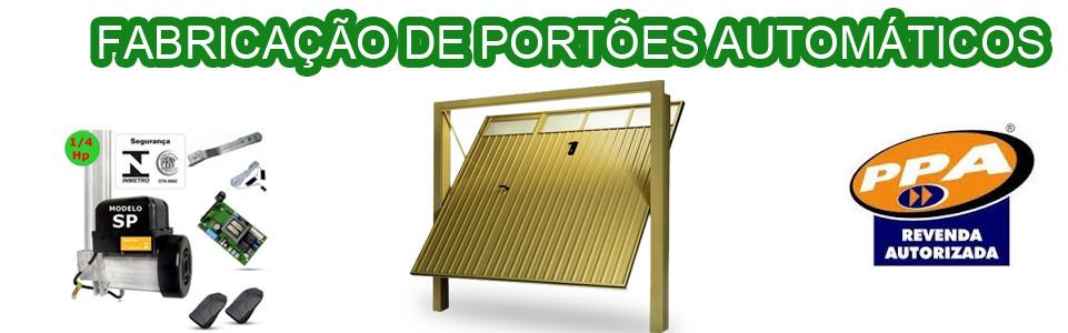 PORTÕES_AUTOMATICOS.jpg