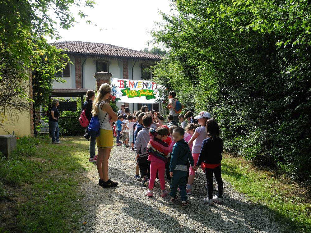 15 giugno eventi di primavera asili (9).
