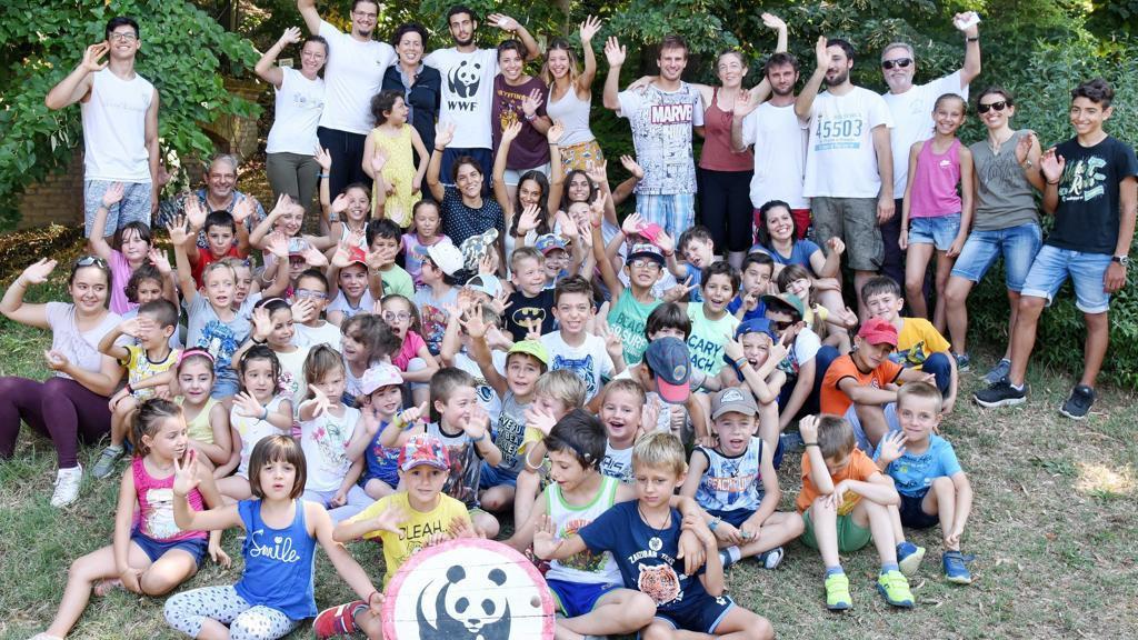 foto La Stampa.jpg