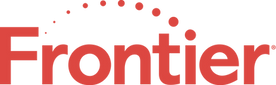 Frontier Communications Logo RGB - Red+Gray.png