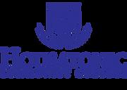 HCC_Logo.png
