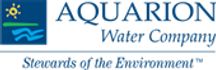 Aquarion Water Company.png