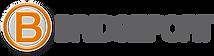 bridgeport-fittings-logo-2x.png