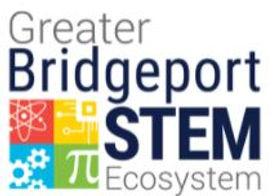 BPT STEM Ecosystem.JPG