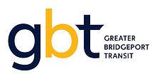 GBT Logo.JPG