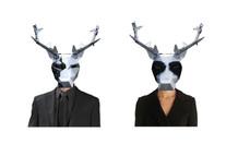 ideas - cutouts.jpg
