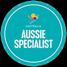 Tour South Aussie Specialist.png