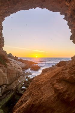 Talia Cave