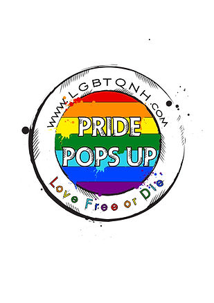 Pride Pops Up.jpg