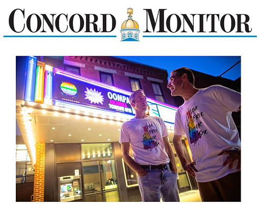 Concord Monitor Article.png